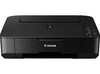 Der Canon Pixma MP230 - Multifunktionaler Alltagsbegleiter mit passenden Tintenpatronen