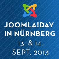 Webdesign News: Aktuelle Informationen und Austausch zum Joomla CMS