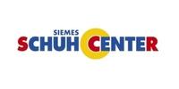 Neueröffnung  Siemes Schuhcenter in Berlin Niederschöneweide