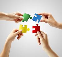 Erfolgsfaktoren eines Business Blog