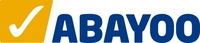 SAP-Partner ABAYOO vertreibt ab sofort SuccessFactors-Lösungen