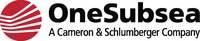 Cameron goes OneSubsea: Globale Projekte von Ingenieuren in Celle - seit 50 Jahren