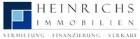 Kompetenter Immobilienmakler in München und Umgebung