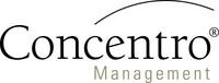 Wachter GmbH & Co.KG an Service & Print Group Haberbeck verkauft