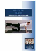 Fitness Kurs für Frauen