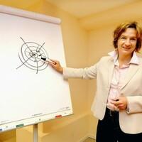Vortrag Fachfortbildung Hypnotherapie/ Hypnoseausbildung