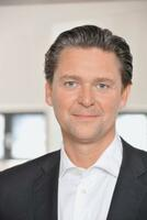 BEEFTEA group erweitert Geschäftsführung