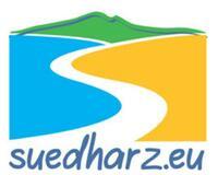 Neues Tourismusportal für den südlichen Harz