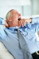 Schlafprobleme: Wenn Schäfchen zählen nicht mehr hilft