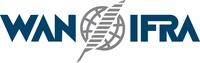 WAN-IFRA Hackathons in Berlin, Bangalore und Singapur