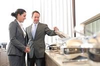 """Neue Weiterbildung """"Catering Management"""" ab Oktober 2013"""