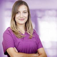 Pflegezusatzversicherung - Wie finde ich den besten Tarif?