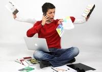 Marketing und Customer Navigation: Wer die Wahl hat...