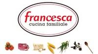Francesca - Franchise mit italienischem Ambiente