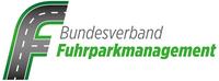 Fuhrparkverband: 250-stes Mitgliedsunternehmen