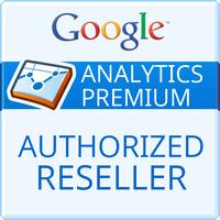 e-dialog ist erster offizieller Google Analytics Premium Reseller