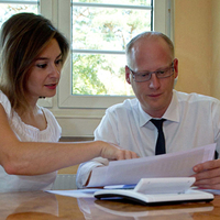 Staat plant das Existenz-Gründercoaching mit 90% Förderung zum 31.12.2013 abzuschaffen