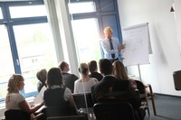 Social Media - Rechtliche Fragen -technische Fragen - von Dr. Thomas Schulte, Rechtsanwalt
