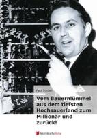 Biografie aus Westfalen