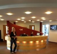 Klein, aber fein: Hit GmbH eröffnet Niederlassung am Bremer Flughafen