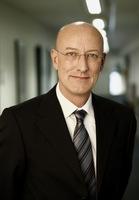 Personalie: Michael Hülsiggensen wechselt zur PPRO Financial Ltd.
