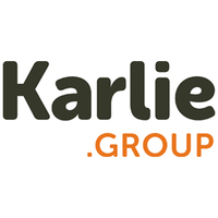 David De Laet ist neuer Senior Manager International Sales der Karlie Group