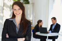Weiterbildung erhöht Qualifikation und Motivation der Mitarbeiter
