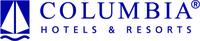 Personalia: Neuer Hoteldirektor für das COLUMBIA Hotel Casino Travemünde