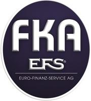 Die Führungsphilosophie innerhalb der Euro-Finanz-Service AG