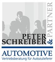 """Online-Umfrage des PS&P Expertenbarometer """"Gewinnrückgang bei Autoherstellern - Konsequenzen für Zulieferer?"""""""