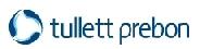 Tullett Prebon kündigt Einreichung des SEF-Antrags bei der CFTC an
