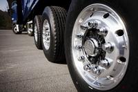 Circle Unlimited und BPW Bergische Achsen Kommanditgesellschaft gehen bei der Vertragsverwaltung gemeinsam auf Fahrt