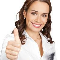 Stark! Die Fachtagung für Frauen im Business: Performance steigern - Persönlichkeit stärken - Ressourcen entdecken