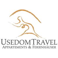 Erfolgsgeschichte: Größter privater Ferienwohnungs-Anbieter auf Usedom feiert zehnjähriges Bestehen
