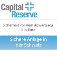 Im sicheren Hafen der Schweiz dem Abwärtssog des Euro trotzen