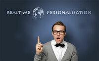Personalisierungslösung prudsys RDE auf Erfolgskurs in über 200 Shops und in 34 Ländern
