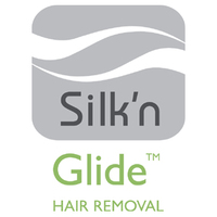 """Silk""""n Glide TV-Kampagne zur Markteinführung: Seit August auf SAT.1, PRO7, Kabel1 und Sixx"""
