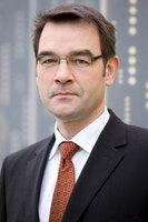 """carIT Kongress: Caspar Dirk Hohage (Ford-Werke GmbH) spricht zum Thema """"Demokratisierung des vernetzten Fahrzeugs"""""""
