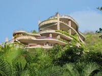 """""""Travel + Leisure"""":   Jade Mountain, Anse Chastanet und Ladera unter den Top 20 Karibik-Resorts"""