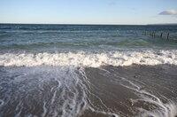 Baugrundstücke am Meer