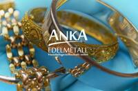 Goldankauf Anka (An- und Verkauf von Edelmetallen) in Stuttgart