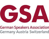 Marketing-Agentur werdewelt auf der GSA Convention in München