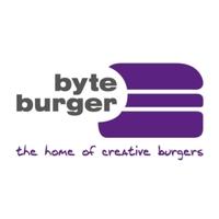 Burger 2.0: Byte Burger ist Berlins erste digital gesteuerte Burger Lounge