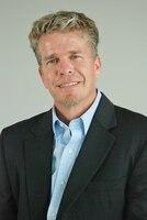 Worldcom ernennt ersten Geschäftsführer