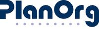 PlanOrg präsentiert AddOns für Echtzeit-Reporting aus KIS