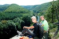 Im österreichischen Waldviertel neue Kraft und Energie tanken