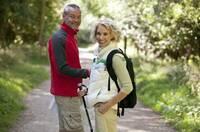 Neue Therapieansätze bei Rückenschmerzen