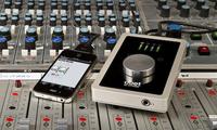 Einfach Musikmachen mit iPad & Mac: Apogee präsentiert ultrakompakte Audio-Interfaces One und Duet auf der IFA 2013