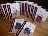 Bibliothek der BALLERMANN RANCH ist vollständig