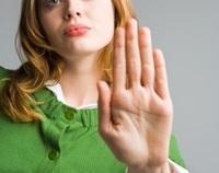 Frauen - raus aus der Opferrolle!  Ehemalige Personenschützerin gibt Tipps